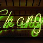7 claves  para digitalizar con éxito tu empresa